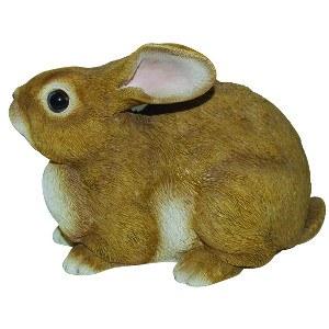 xrl-pr10-d / Vivid Arts standing Rabbit/