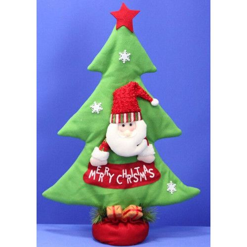 Christmas decorations buy online christmas our products for Xmas decorations online