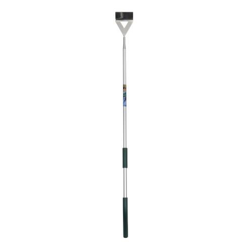 Long Handled Garden Rake